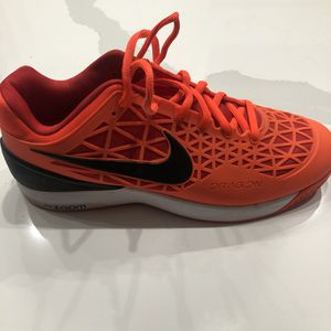 Nike Tennis Shoes for Sale in Scottsdale, AZ