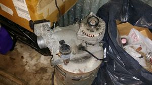 2005 Chevy Equinox motor parts for sale for Sale in Philadelphia, PA