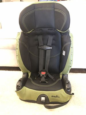 Carseat for Sale in Columbia, MD