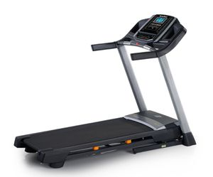 Nordictrack treadmill for Sale in Columbus, OH