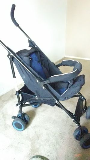 Baby Stroller for Sale in San Diego, CA