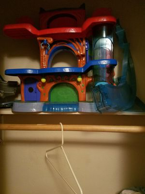 PJ Mask Head Quarters for Sale in Paragould, AR