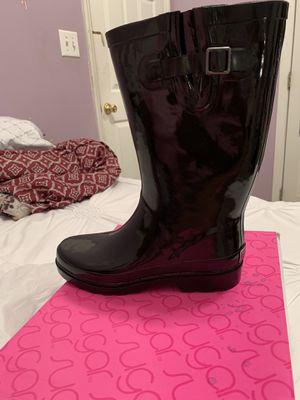 Sugar Robby Rain Boot for Sale in Garner, NC