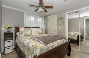 Bed frame for Sale in Norton, MA