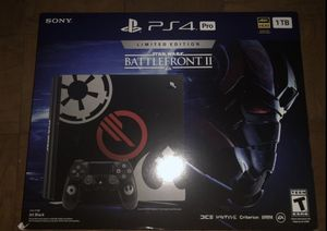 PS4 for Sale in MONTGOMRY VLG, MD