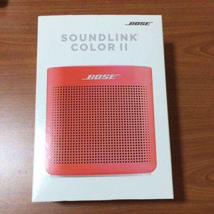 Bose Soundlink 2 for Sale in Walpole, MA
