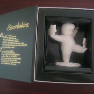 Snow Babies Collectibles for Sale in Scottsdale, AZ