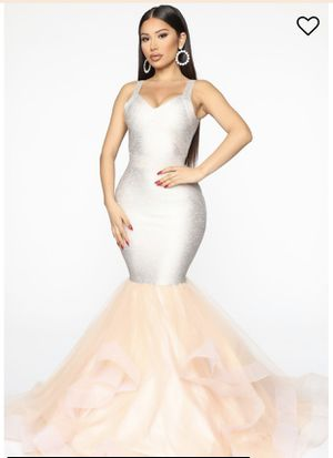 Prom or ball dress for Sale in Sharon Hill, PA
