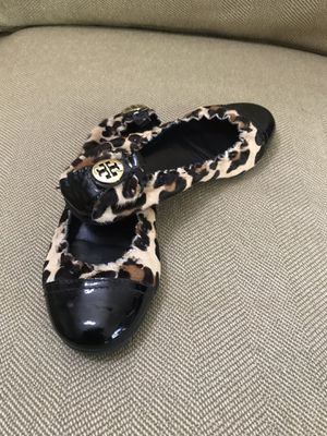 Tory Burch Flats for Sale in Falls Church, VA