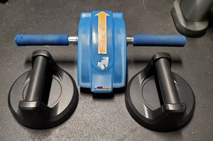 EXERCISE FITNESS EQUIPMENT for Sale in Riverside, CA