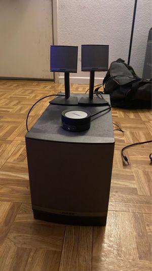 BOSE Speakers for Sale in Pico Rivera, CA