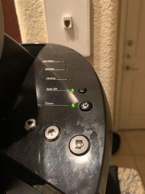 Keurig coffee makes for Sale in San Antonio, TX