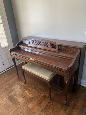 Kimball Upright Piano for Sale in Christiana, TN