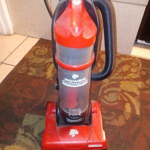 Dirtdevil Vacuum for Sale in Las Vegas, NV