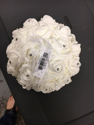 Wedding Kissing Balls for Sale in Boston, MA