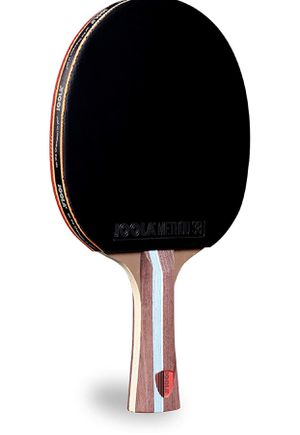 JOOLA Infinity Balance - Advanced Performance Ping Pong Paddle - Competition Ready for Sale in Riverside, CA