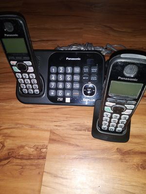 Home or Office Phones for Sale in Elizabethton, TN