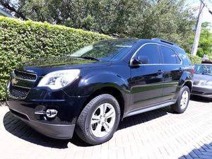 2015 Chevy Equinox LT for Sale in Miami, FL