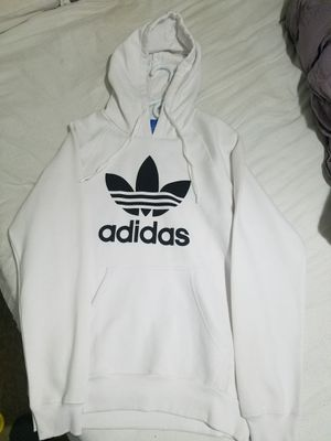 Adidas Hoodie medium for Sale in Irving, TX
