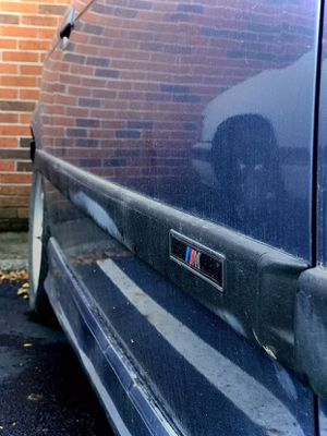 2 Door Convertible BMW M3 series 1999 for Sale in Columbus, OH