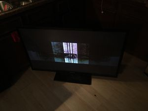 T v for Sale in Channelview, TX