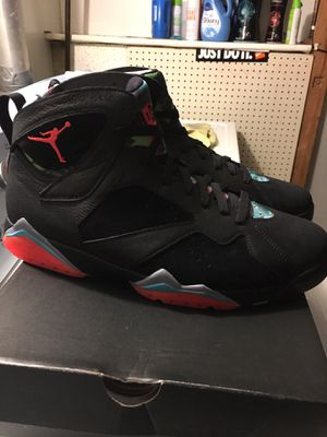 Air Jordan 7 Retro for Sale in IL, US