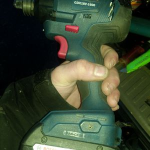 Impact Drill for Sale in Graham, WA