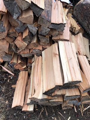 Firewood for sale for Sale in Wenatchee, WA