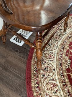 4 Chair for Sale in Hillsboro,  OR