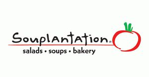 Souplantation gift card $25 for Sale in North Las Vegas, NV