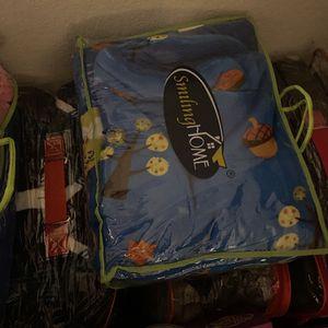 Kids Blankets for Sale in North Las Vegas, NV