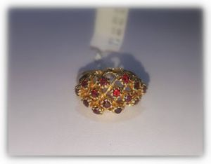 Statement Ring for Sale in San Diego, CA