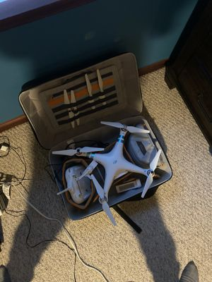 Phantom 3 Standard Drone for Sale in Howell Township, NJ