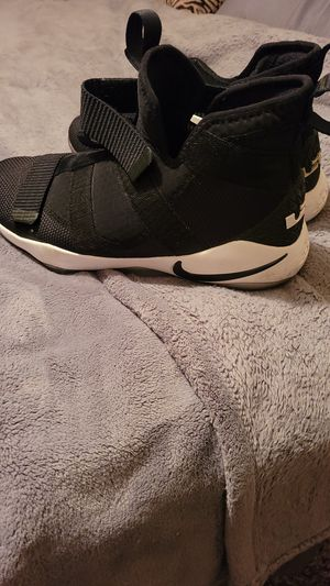 LeBron (Nike) for Sale in Brick Township, NJ