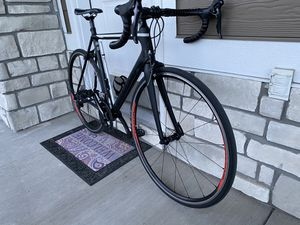 Cannondale carbon bike sale for Sale in Herriman, UT