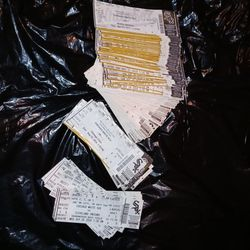 Gobs Of Different Sox Tix Tickets 2012-2019 Ticket See My Other Sox Offers Too for Sale in Chicago,  IL