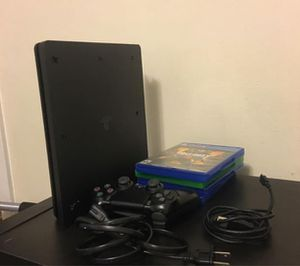 **FREE** PS4 New Unb0x Console PR0 Edition!! for Sale in Auburn, WA