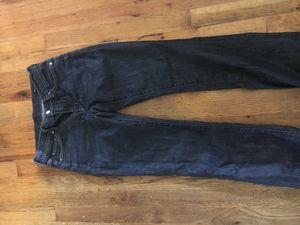 Citizens of Humanity Jeans 28 for Sale in Portland, OR
