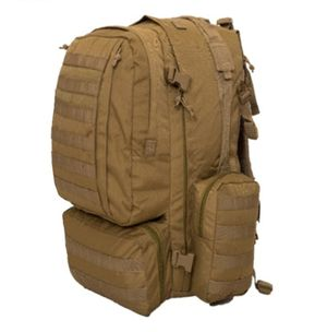 Tactical Backpack for Sale in Chula Vista, CA