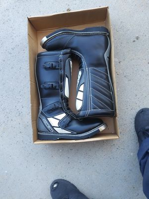 O'Neal boots for Sale in Norwalk, CA