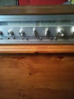 Yamaha Receiver CR-420 for Sale in Oceanside,  CA