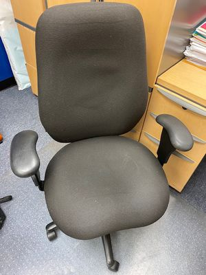 Office chairs (8) for Sale in Gardena, CA
