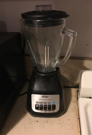 Blender for Sale in Anaheim, CA