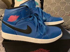 Jordan 1 for Sale in Laurel, DE