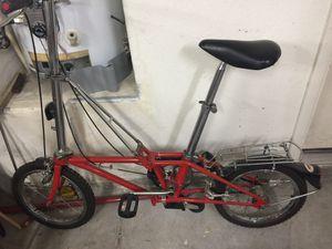 California bike for Sale in Las Vegas, NV