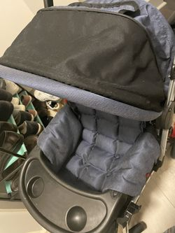 Stroller I'm Perfect Condition  for Sale in West Mclean, VA