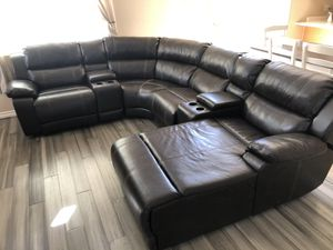 Sectional for Sale in Littleton, CO