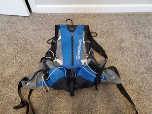 Hiking Backpack for Sale in Ontario, NY