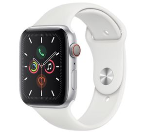 Brand New-Apple Watch-44mm- Series 5 for Sale in Jamestown, NC
