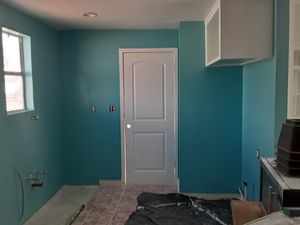 House paint for only 140 a day for Sale in Long Beach, CA